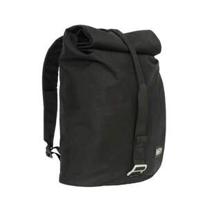 Bach ALLEY 18 Unisex - Tagesrucksack