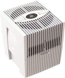 LW 25 Comfort Plus brillant weiß Luftbefeuchter
