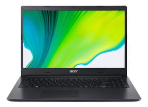 Aspire 3 (A315-57G-59LG) Notebook