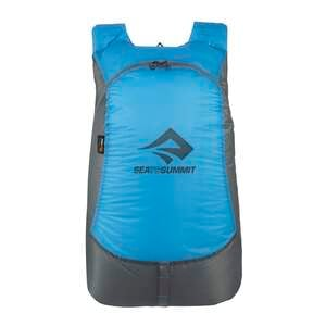 Sea to Summit ULTRA-SIL™ DAY PACK Unisex - Tagesrucksack