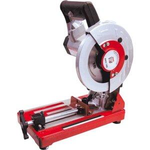 Holzmann Metalltrennsäge MKS180 230 V