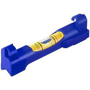 LUX Schnurwasserwaage Comfort