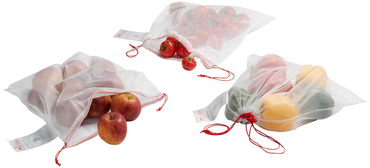 Bild 2 von Frischetaschen