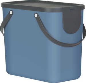 ROTHO  Recycling-Müllsystem »ALBULA«