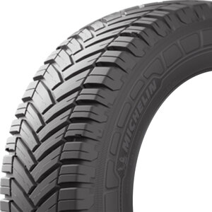 Michelin Agilis CrossClimate 235/65 R16 121R C M+S Allwetterreifen