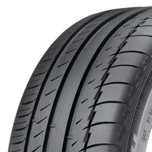 Michelin Pilot Sport PS2 265/35 ZR19 (94Y) N2 Sommerreifen