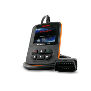 iCarsoft i900 OBD2 Diagnosegerät für General Motors (GMC) , Cadillac, Chevrolet, Hummer