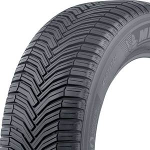 Michelin CrossClimate + 195/55 R16 91H EL M+S Allwetterreifen