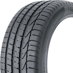 Pirelli P ZERO 245/45 R18 100Y XL AO Sommerreifen