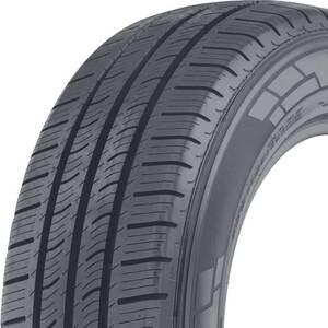 Pirelli Carrier All Season 205/65 R16 107T C M+S Allwetterreifen