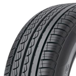 Pirelli Cinturato P7 225/55 R16 95W MO Sommerreifen