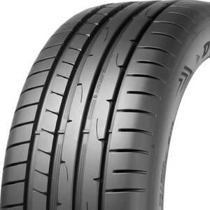 Dunlop Sport Maxx RT 2 225/55 ZR17 (101Y) XL Sommerreifen