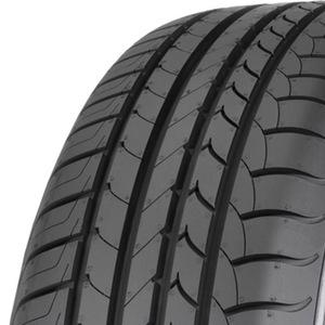 Goodyear EfficientGrip Performance 225/50 R17 98W XL Sommerreifen