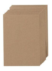 HEMA 15er-Pack Briefumschläge, C5