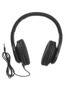 HEMA Falt-Kopfhörer