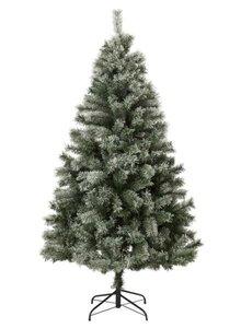 HEMA Künstlicher Weihnachtsbaum, 180 Cm X Ø 60 Cm