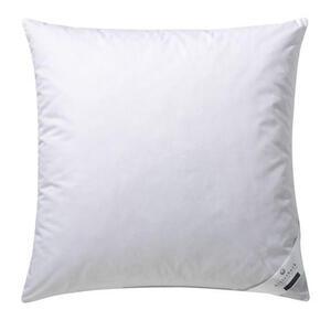 Billerbeck KOPFKISSEN  40/40 cm , S03 Kuschelkissen , Textil , 40x40 cm , 003279053201