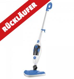 Cleanmaxx 5in1 Dampfreiniger 5403 - Rückläufer