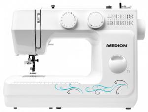 Medion Nähmaschine MD 18205