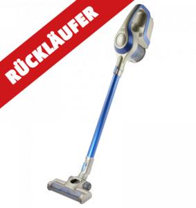 Cleanmaxx Zyklon-Handstaubsauger Akku Sensation - Rückläufer