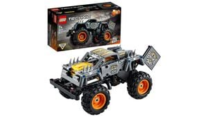 LEGO Technic - 42119 Monster Jam® Max-D®
