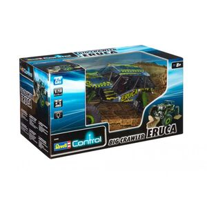Revell 24490 - RC Big Crawler Eruca