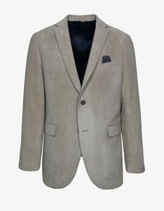 Big Fashion - Micro Sakko Comfort Fit