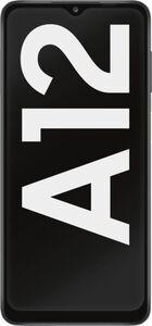 Samsung Galaxy A12 Dual SIM A125F 64GB
