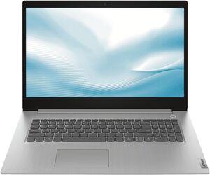 Lenovo IdeaPad 3 17IIL05