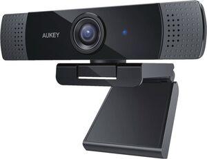 PC-LM1E Webcam 1080p Full HD