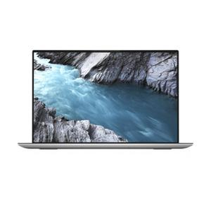 """DELL XPS 17 9700 / 17"""" UHD / Intel i7-10875H / 16GB RAM / 1TB SSD / GeForce RTX2060 / Windows 10 Pro"""