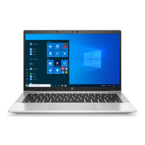 "HP ProBook 635 Aero G7 2W8S5EA 13,3"" Full HD IPS, AMD Ryzen 3 4300U, 8GB RAM, 256GB SSD, Windows 10 Pro"