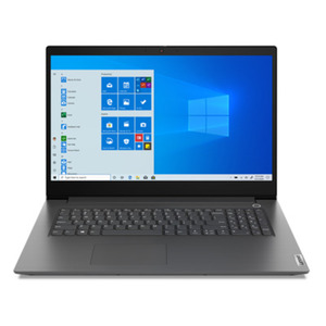 "Lenovo V17 82GX007MGE - 17,3"" FHD IPS, Intel i7-1065G7, 12 GB RAM, 512GB SSD, MX330, Windows 10 Pro"