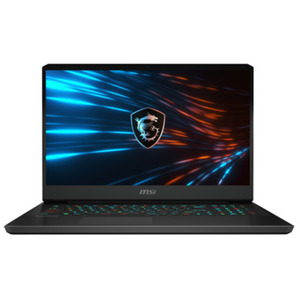 "MSI GP76 Leopard 10UE-038 - 17,3"" FHD IPS, Intel i7-10870H, 16GB RAM, 512GB SSD, RTX 3070, Windows 10"