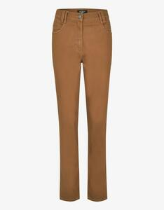 "Bexleys woman - Jeans ""Sandra"" - Better improved Fit"