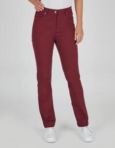 "Bexleys woman - Jeans ""Polo Super Comfort"""