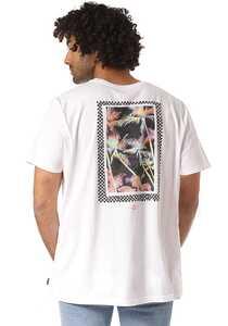 BILLABONG Trouble - T-Shirt für Herren - Weiß
