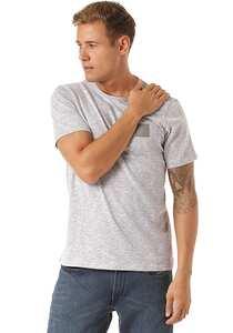 O'Neill Special Ess - T-Shirt für Herren - Grau