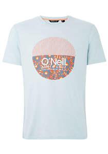 O'Neill Bedwell - T-Shirt für Herren - Blau