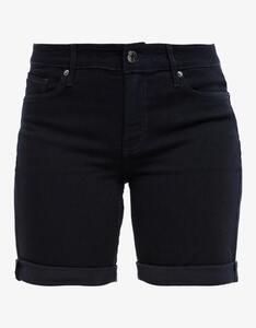 s.Oliver - kurze Jeans-Bermuda-Hose