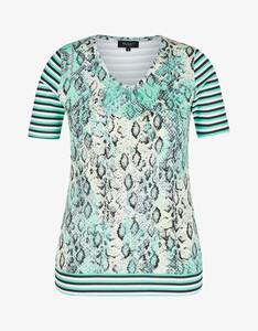 Bexleys woman - T-Shirt