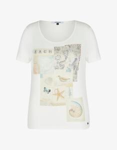 Steilmann Woman - T-Shirt