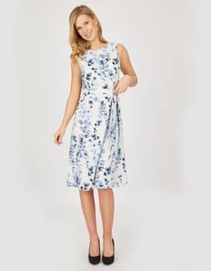 Steilmann Woman - Kleid
