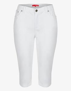 Thea - Capri-Jeans