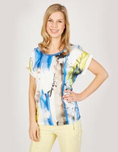 Steilmann Woman - Modisches Shirt
