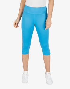Fit&More - fit&more Fitness Tight