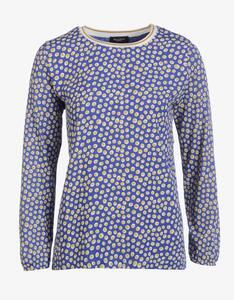Bexleys woman - Modisches Shirt