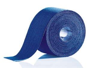 Sensomed Physio-Tape XXL - blau