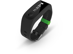 Soehnle FitnessTracker Fit Connect 100