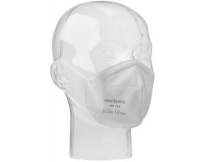 Medisana RM 100 Mund-Nasen-Maske 10er Pack
